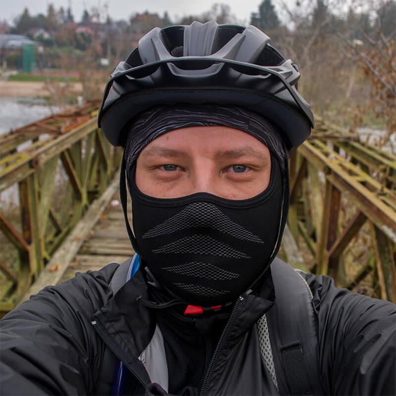 przemekzwiedza.pl blog podróżniczy o mnie