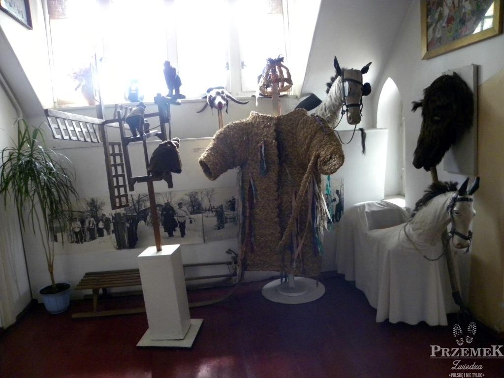 obrzęd muzeum kaszubskie