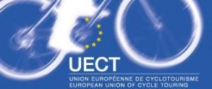 Logo UECT