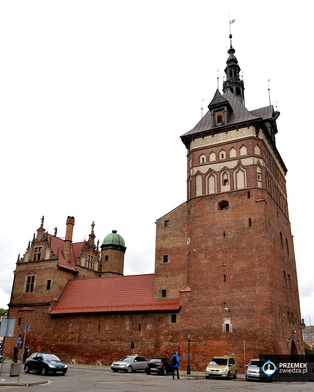 muzeum bursztynu gdańsk