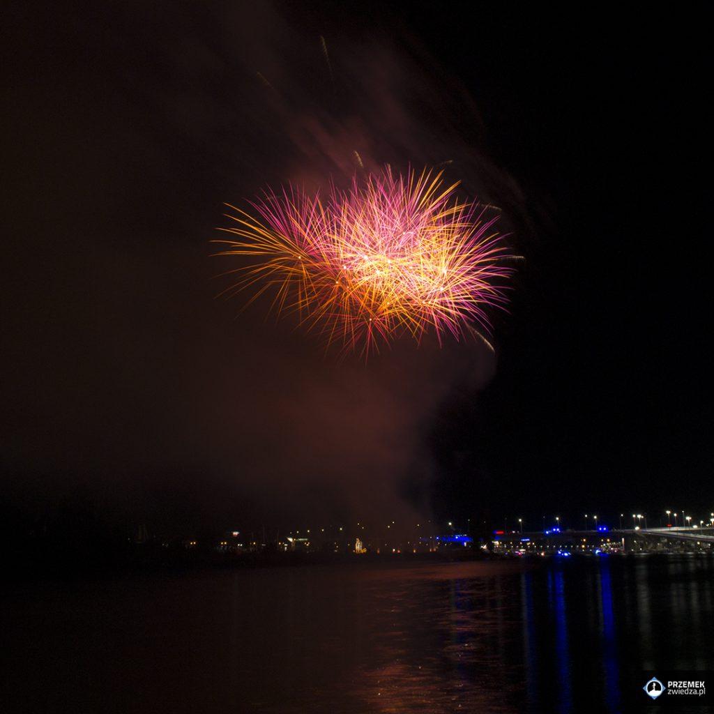 Pyromagic 2018